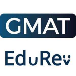 GMAT 2020 prep App-Aptitude Verbal Mock Test Paper logo