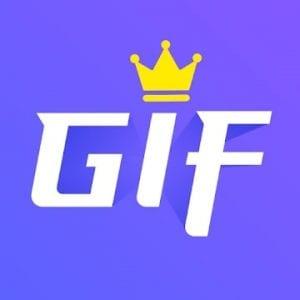 GifGuru logo