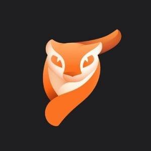 Pixaloop logo