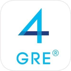 Ready4 GRE logo