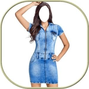 Body Shapers Fashion logo