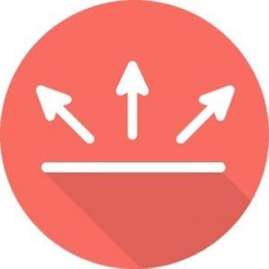 Gesture Control logo