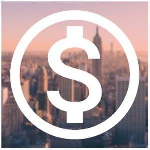 Money Clicker game