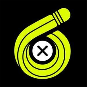 Photo Retouch logo