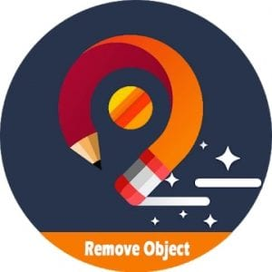 Remove Objects logo