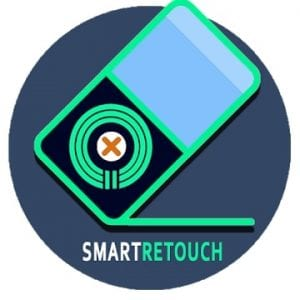 Smart Object Remover logo