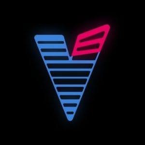 Voloco logo