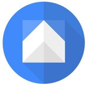 ASAP Launcher logo