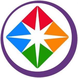 Calorie Counter logo