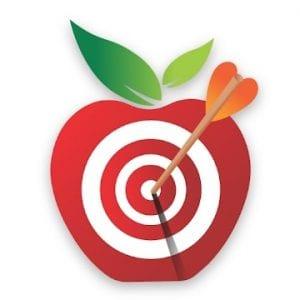Cronometer – Nutrition Tracker logo