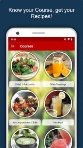 Detox Diet Recipes screen 2