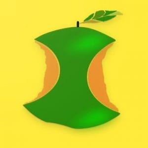 Diety logo