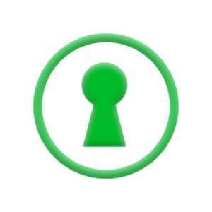 FatSecret logo