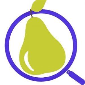 Infood logo