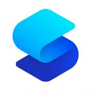 Smart Launcher 5 logo
