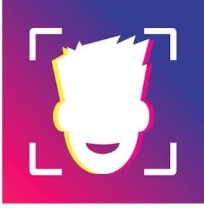 POSE Talking Pictures logo