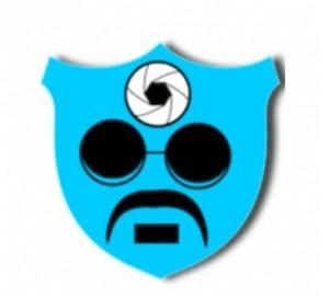 Third Eye logo