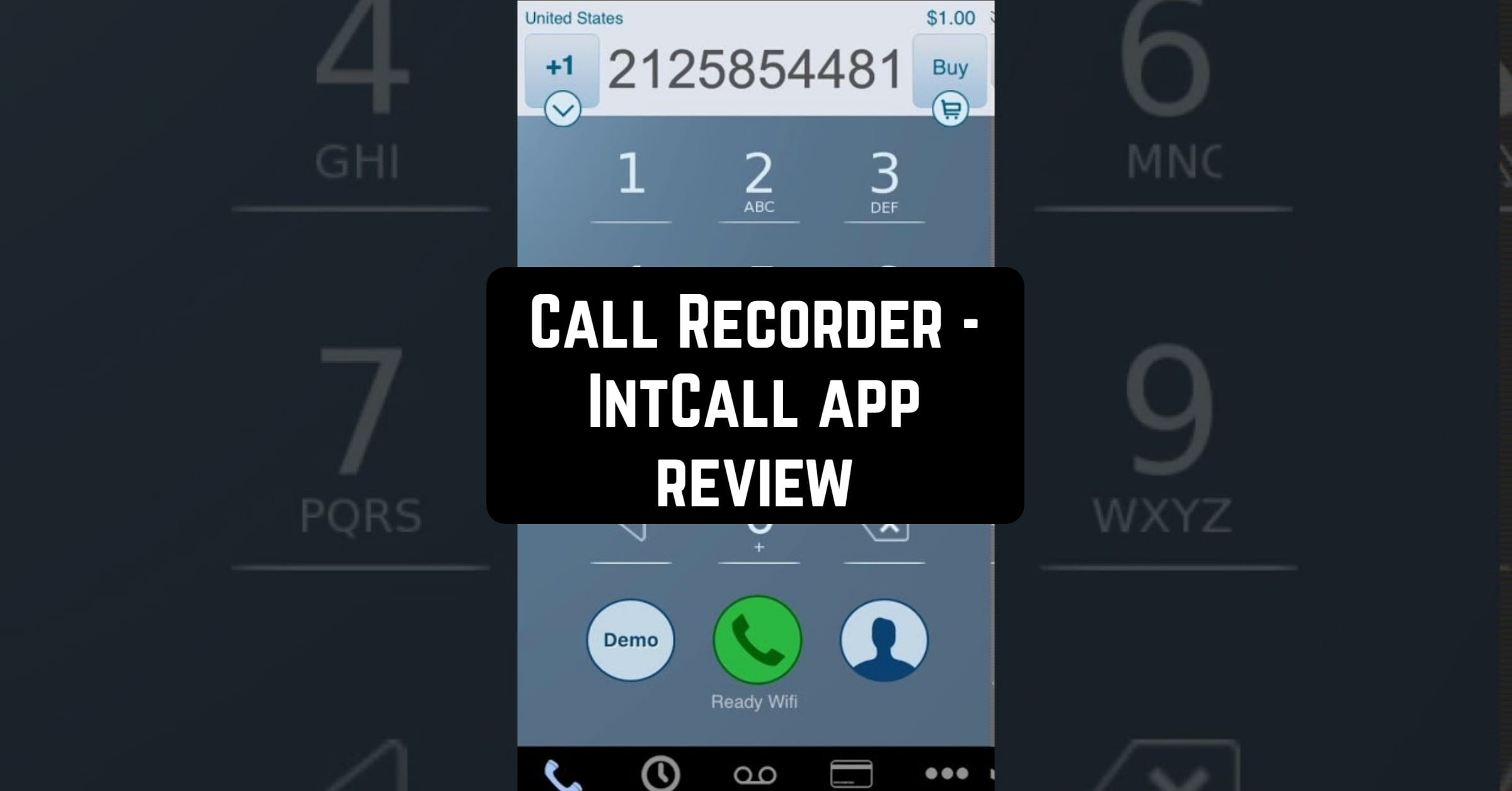https://www.telestarint.net/call-recorder
