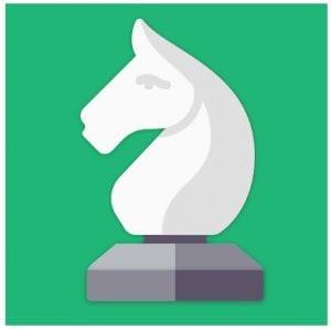 Chess Time logo