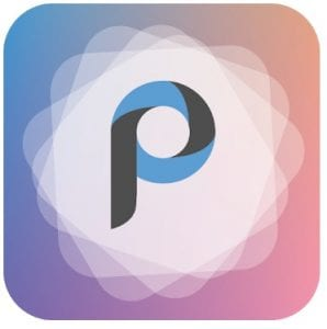 Fotogenic logo