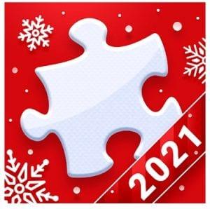 Jigsaw Puzzles logo