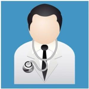 Medical Records logo