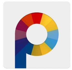 PhotoSuite 4 logo
