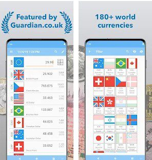 Currency converter1